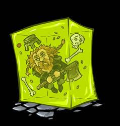 Cubed ... by travisJhanson
