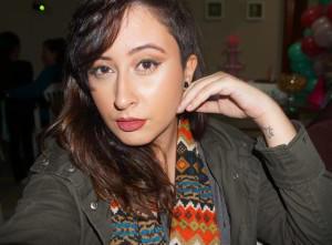 Dokax's Profile Picture