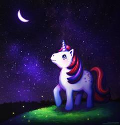 Moondancer by andrea-koupal