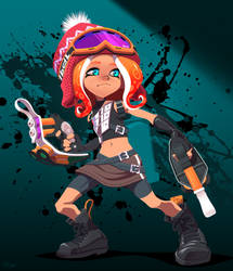 Veemo! by R-no71