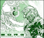 The Borg by roo157