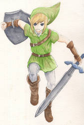 Link by scilk