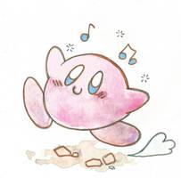 best pink boi by scilk