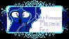 Darkmoon Plasmia Fan by Sweetwolf05