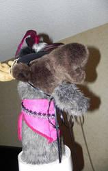 The Moose Staff 1-b by RaptorRed79