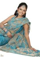 indian women by mayqita