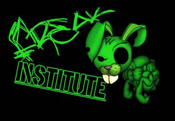 Freak Institute by LOKI-ion-uin-duuath