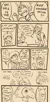 round2-page 1 by SirPrinceCharming