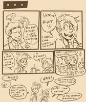round2-page 5 by SirPrinceCharming