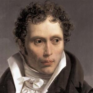 schopenhauer1788's Profile Picture