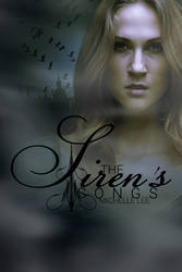 The Siren's Songs by limarida