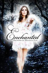 Enchanted by limarida
