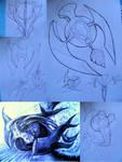 Eve Online Ideas By JY-KO-X by zenx007