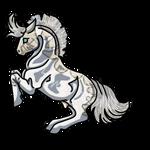 GPB: AhernStables by Kryptic-Creations