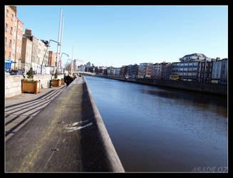 Dublin 02 by muldie