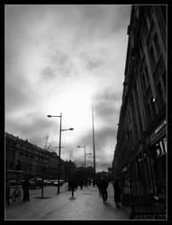 Dublin 01 by muldie
