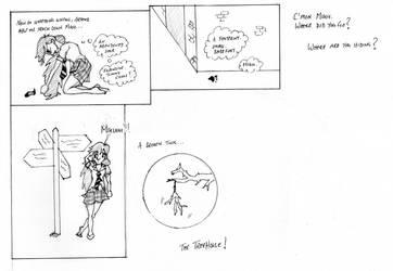Artemis 1.3.16 by Raqonteur