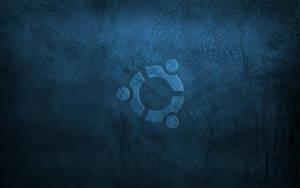 ubuntu cof blue elephant by kookullen