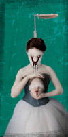 TranceFormation Baby by Edenbeast