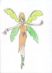 E6 by TheDitzyNarshmellow by Winx-Fans