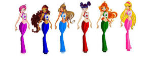 winx club... by melodycass by Winx-Fans