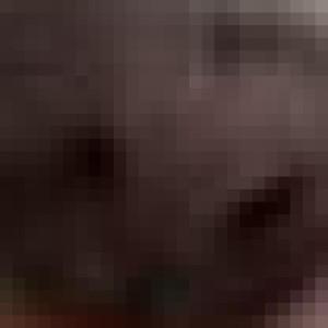 Dreamistical's Profile Picture