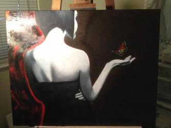 In progress by INkBoy1983