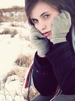 Winter in me... by CasheeFoo