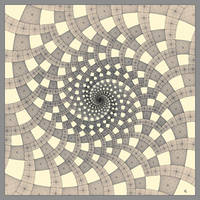Cartesian plane displacement by Mobilelectro