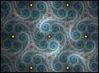 hexamobitile2 by Mobilelectro