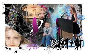 D-sign by dakot-art