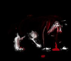 Pilum Killer Or King? by Gerundive