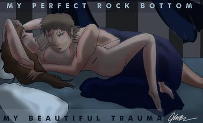 Beautiful Trauma by Gerundive