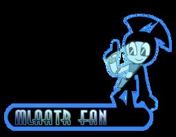 Mlaatr userbar by L0neWarri0r