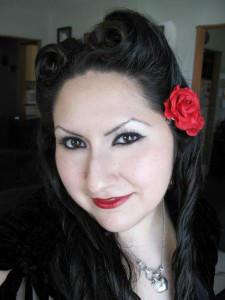 darkprinsess's Profile Picture