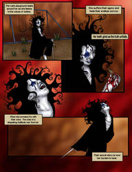 Deathchilde page 4 by Romey1973