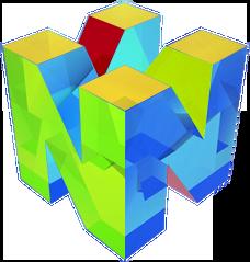 Transparent Nintendo 64 logo by Dreams-N-Nightmares