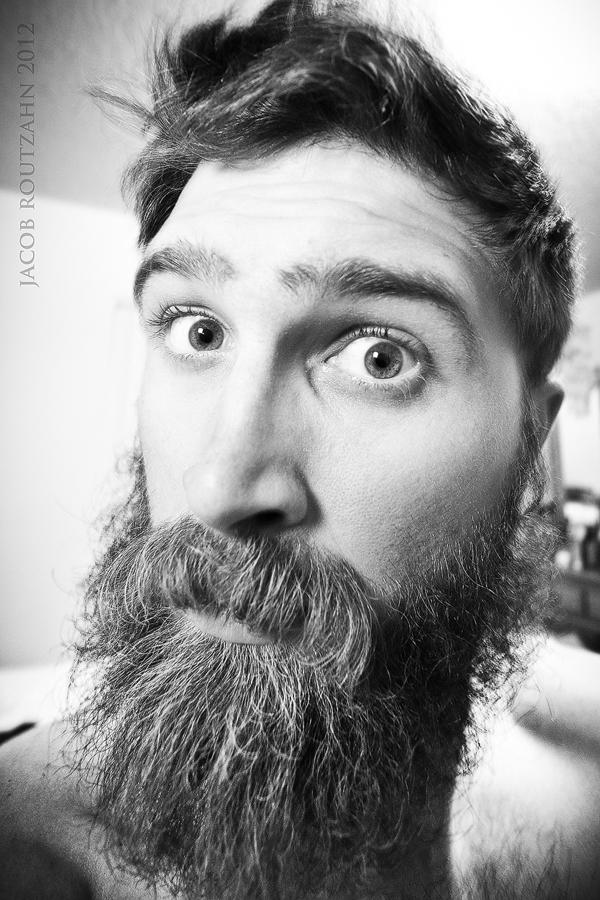Jacob-Routzahn's Profile Picture
