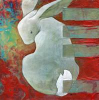 Gorman's Rabbit by ursulav