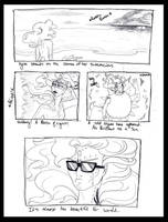 Sick-Ass Dreamz by Boxjelly1