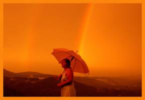 rainbow 1 by mirtek