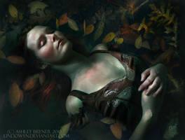 Still by Lindowyn