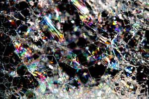 Bubblesphere by Aztil