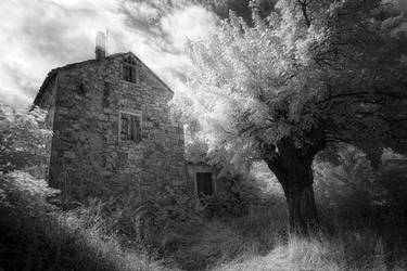 Anybody home? by ivica-r