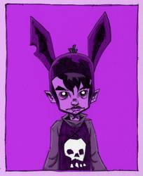 Bunny Ears by Axel13-Gallery