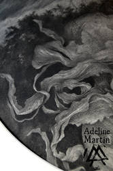 The Wicked Circle by Adeline-Martin
