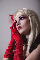 Red2 by Elisanth