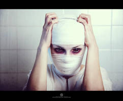 Contagion by Elisanth