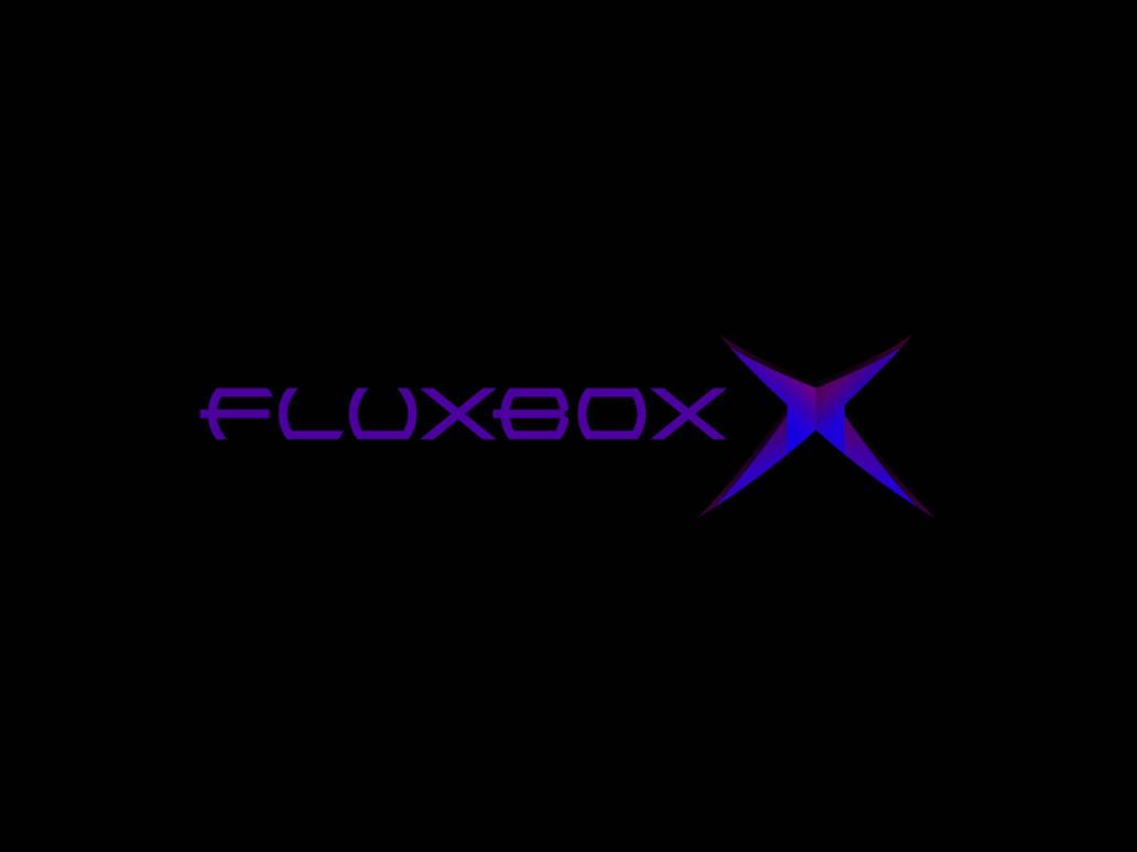 Fluxbox Wallpaper 05 by vermaden