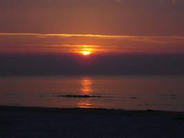 Tiberian Sun by vermaden